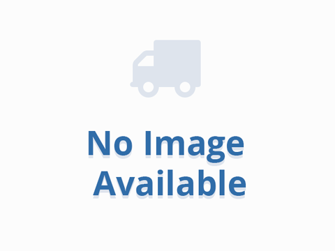 2010 Silverado 1500 Extended Cab 4x4,  Pickup #B10UR9642 - photo 1